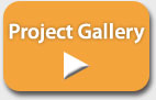 Visit Our Project Gallery
