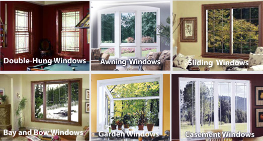 windows replacements plus exterior remodeling roofing siding and